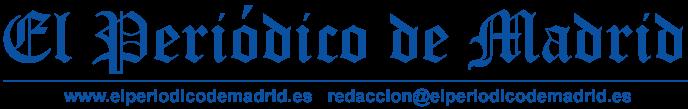 El Periódico de Madrid